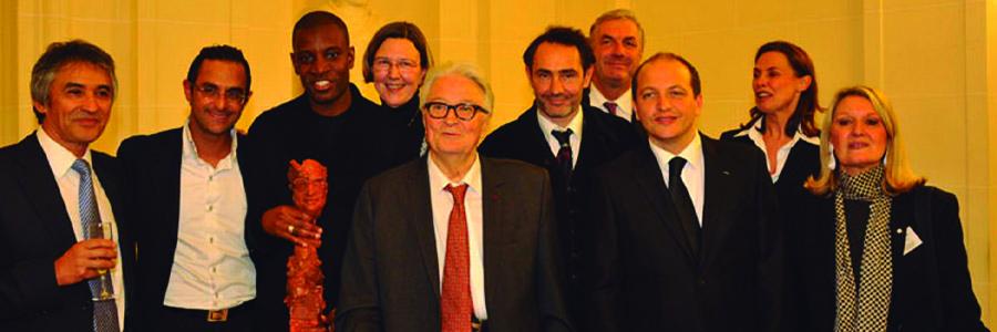 photo prix edgar faure 2010
