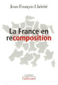 LA FRANCE EN RECOMPOSITION