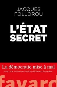 L'ÉTAT SECRET