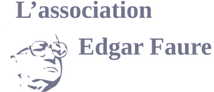 Association Edgar Faure