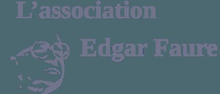 Association Edgar Faure