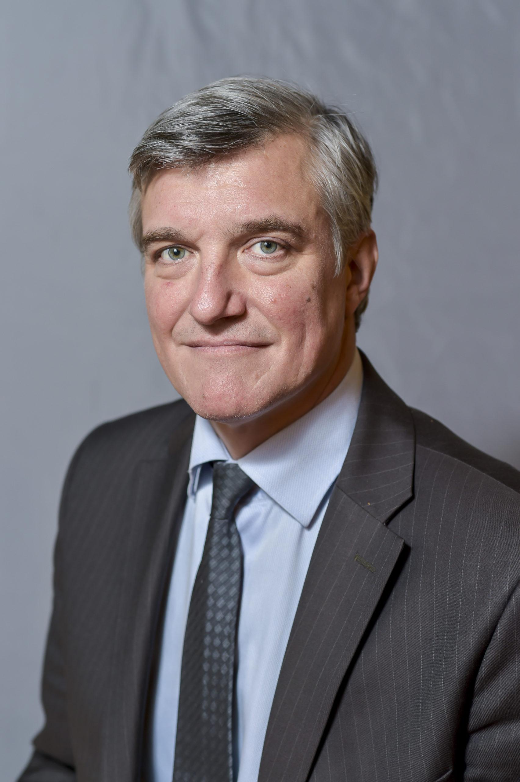 Christophe MALISZEWSKI
